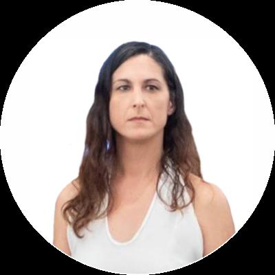 Ana María Díaz Olaya