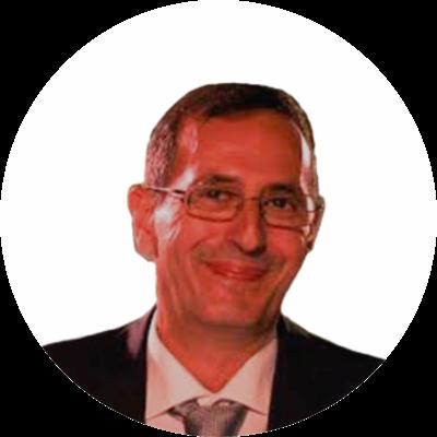 José Antonio Sedeño
