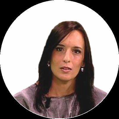 Paloma López Villafranca